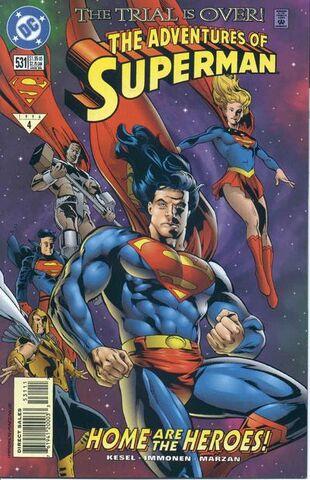 File:Adventures of Superman Vol 1 531.jpg