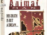 Animal Man Vol 1 80