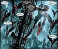 Ascalon Prime Earth 004