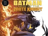 Batman: Curse of the White Knight Vol 1 8