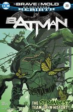 Batman Vol 3 23