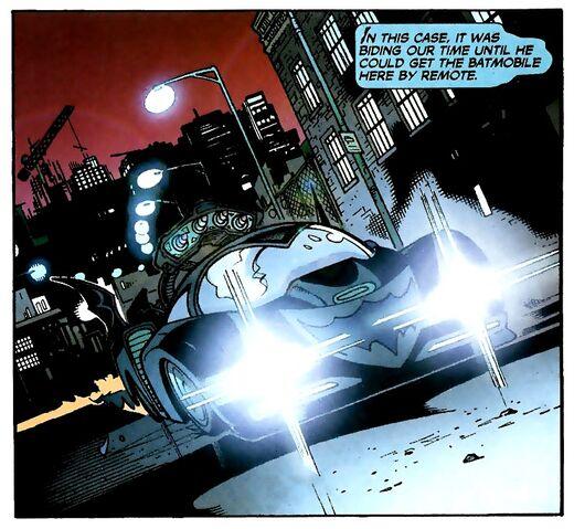 File:Batmobile 0011.jpg
