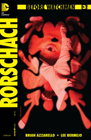 File:Before Watchmen Rorschach Vol 1 3 Variant.jpg