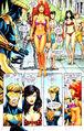Booster Gold v2 pg13