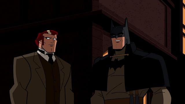 File:Bruce Wayne BTBATB 018.png