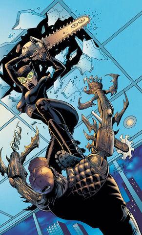 File:Catwoman 0092.jpg