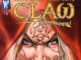 Claw the Unconquered Vol 2 5