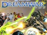 DC/Wildstorm: Dreamwar Vol 1 5
