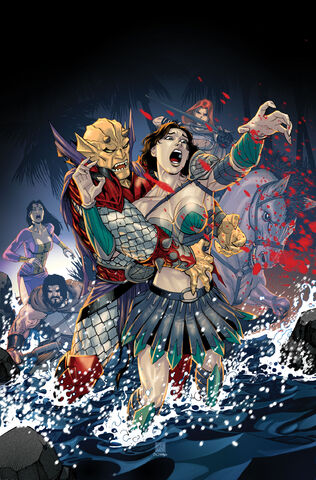 File:Demon Knights Vol 1 19 Textless.jpg