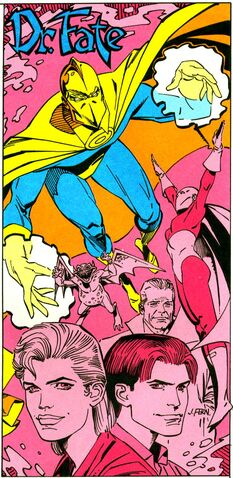 File:Doctor Fate Eric Linda Strauss 008.jpg