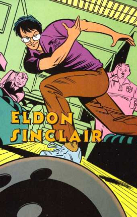 File:Eldon Sinclair.png