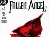 Fallen Angel Vol 1 4