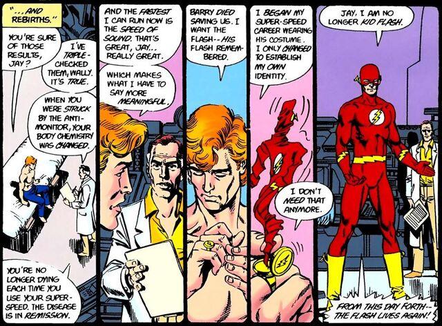 File:Flash Wally West 0060.jpg