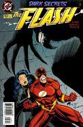 Flash v.2 103