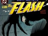 The Flash Vol 2 103
