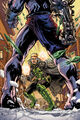 Green Arrow Vol 5 9 Textless