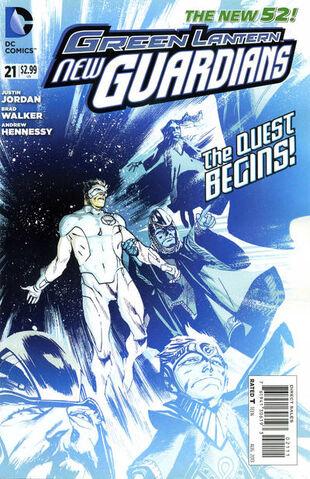 File:Green Lantern New Guardians Vol 1 21.jpg