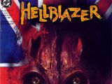 Hellblazer Vol 1 55