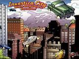 Invertica City (Earth-ABC)