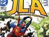 JLA Vol 1 111