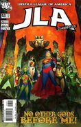 JLA Classified Vol 1 53