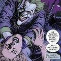 Joker Last Laugh 0001