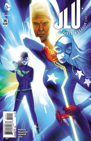 File:Justice League United Vol 1 14.jpg