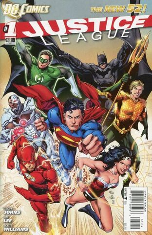 File:Justice League Vol 2 1 Fourth Printing Variant.jpg