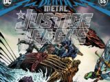 Justice League Vol 4 55