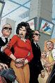 Lois Lane 0009.jpg