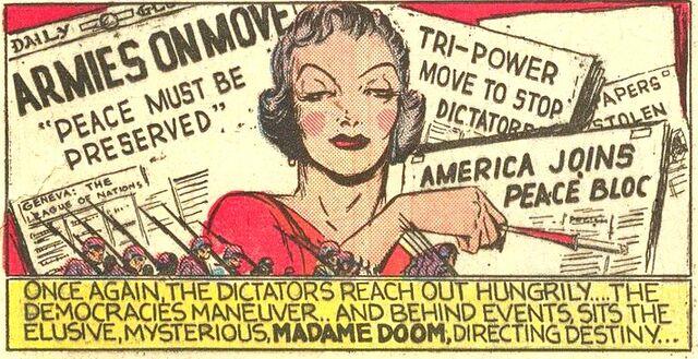 File:Madame Doom 0001.jpg