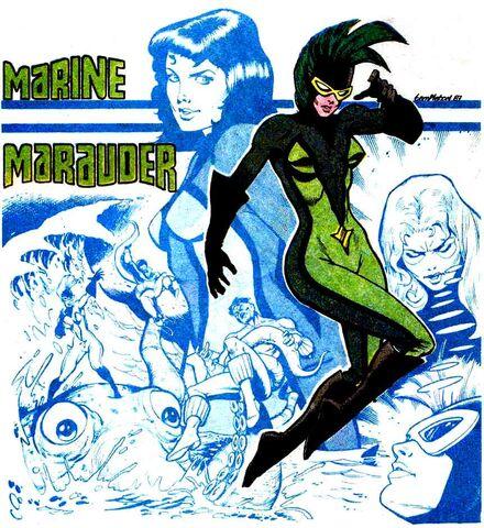 File:Marine Marauder Marlene Simmonds 001.jpg