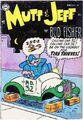 Mutt & Jeff Vol 1 75