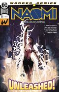 Naomi Vol 1 5