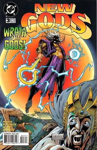 File:New Gods Vol 4 3.jpg