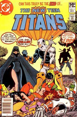 File:New Teen Titans Vol 1 2.jpg