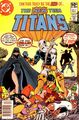 New Teen Titans 2