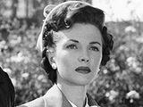Actors:Phyllis Coates
