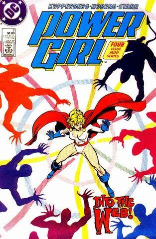File:Power Girl Vol 1 2.jpg