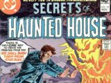 Secrets of Haunted House Vol 1 18