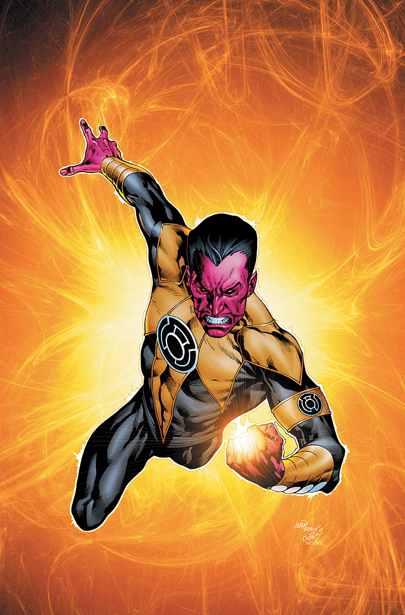 thaal sinestro new earth dc database fandom powered by wikia