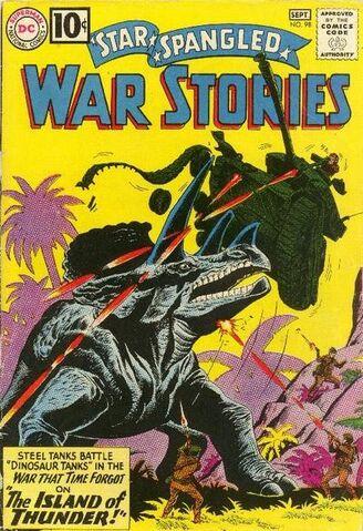 File:Star-Spangled War Stories 98.jpg