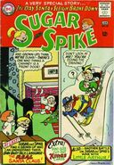 Sugar and Spike Vol 1 62