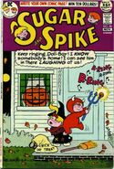 Sugar and Spike Vol 1 98