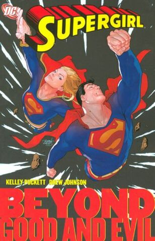 File:Supergirl - Beyond Good and Evil.jpg