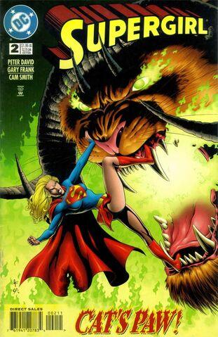 File:Supergirl Vol 4 2.jpg