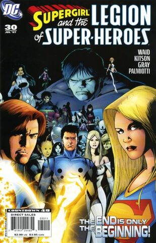 File:Supergirl and the Legion of Super-Heroes Vol 1 30.jpg