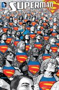 Superman American Alien Vol 1 6
