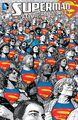 Superman American Alien Vol 1 6.jpg