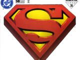 Superman: The Man of Steel Vol 1 58